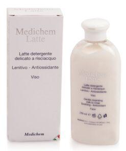 Medichem Latte